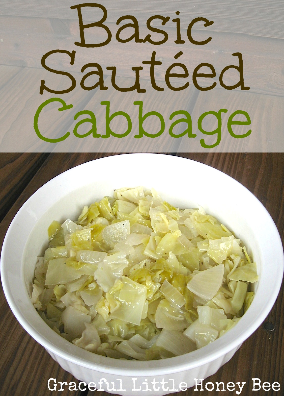 Calorie cabbage. Cabbage Dishes 1