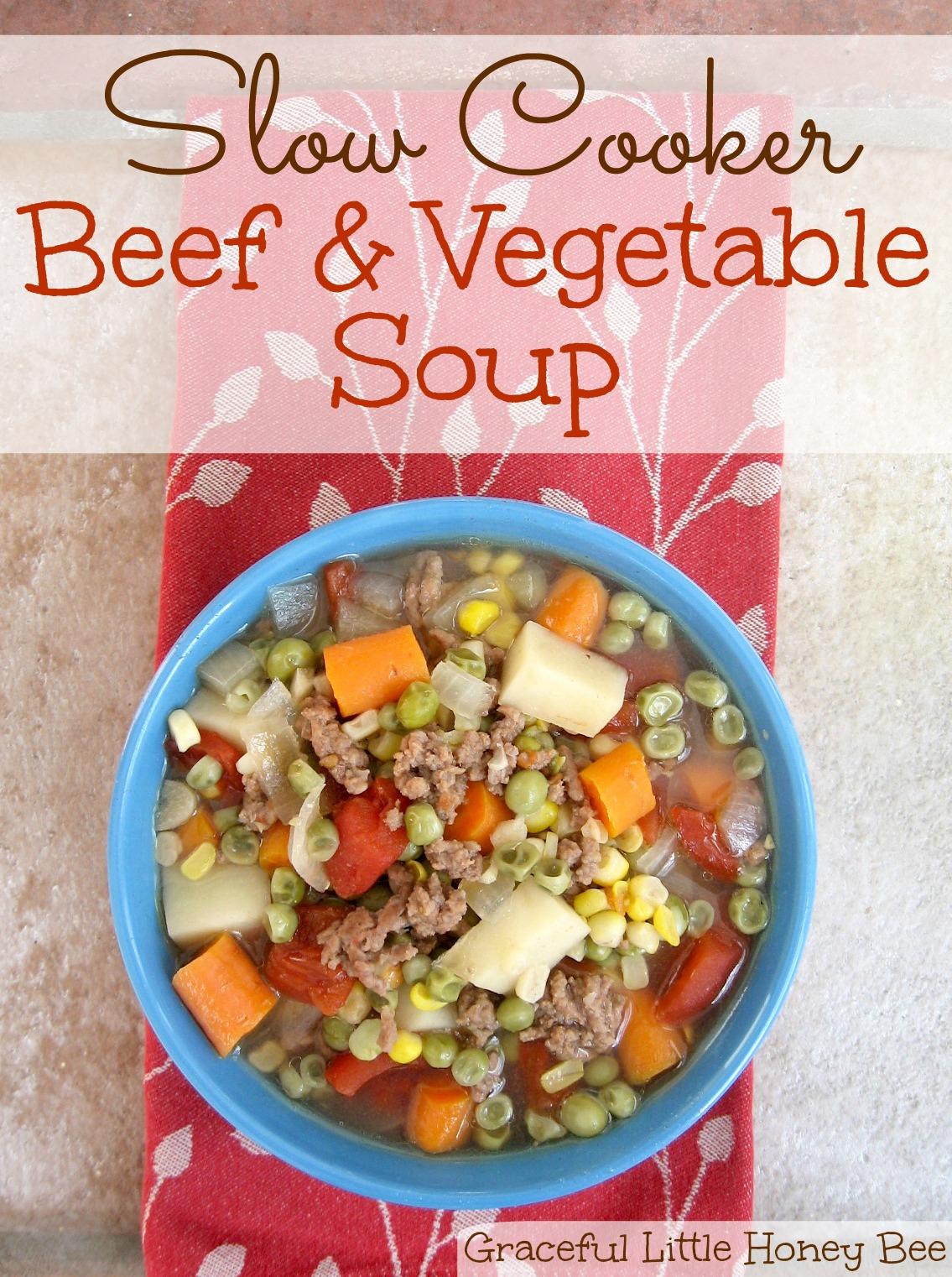 Slow-Cooker-Beef-Vegetable-Soup-2.jpg