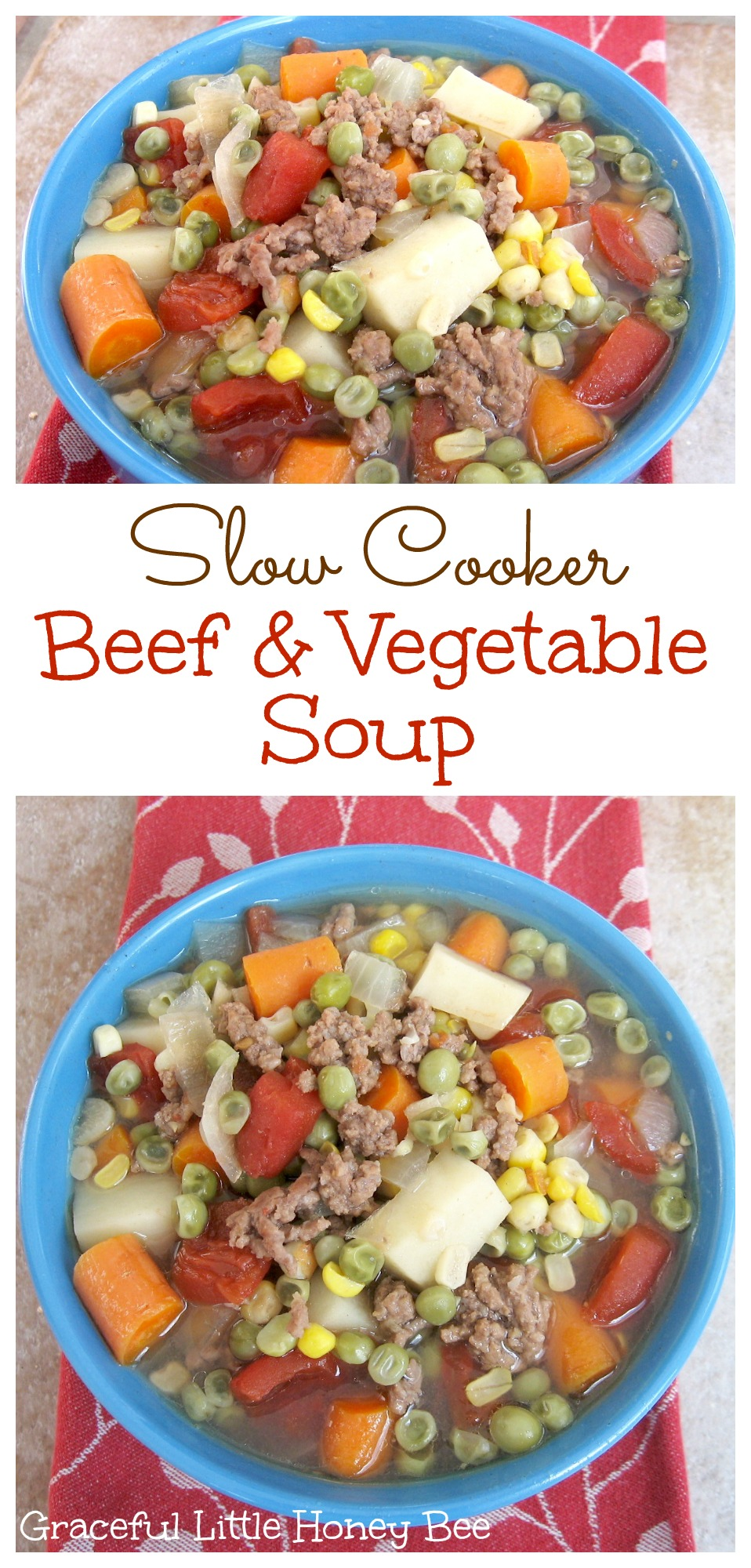 Slow-Cooker-Beef-Vegetable-Soup.jpg