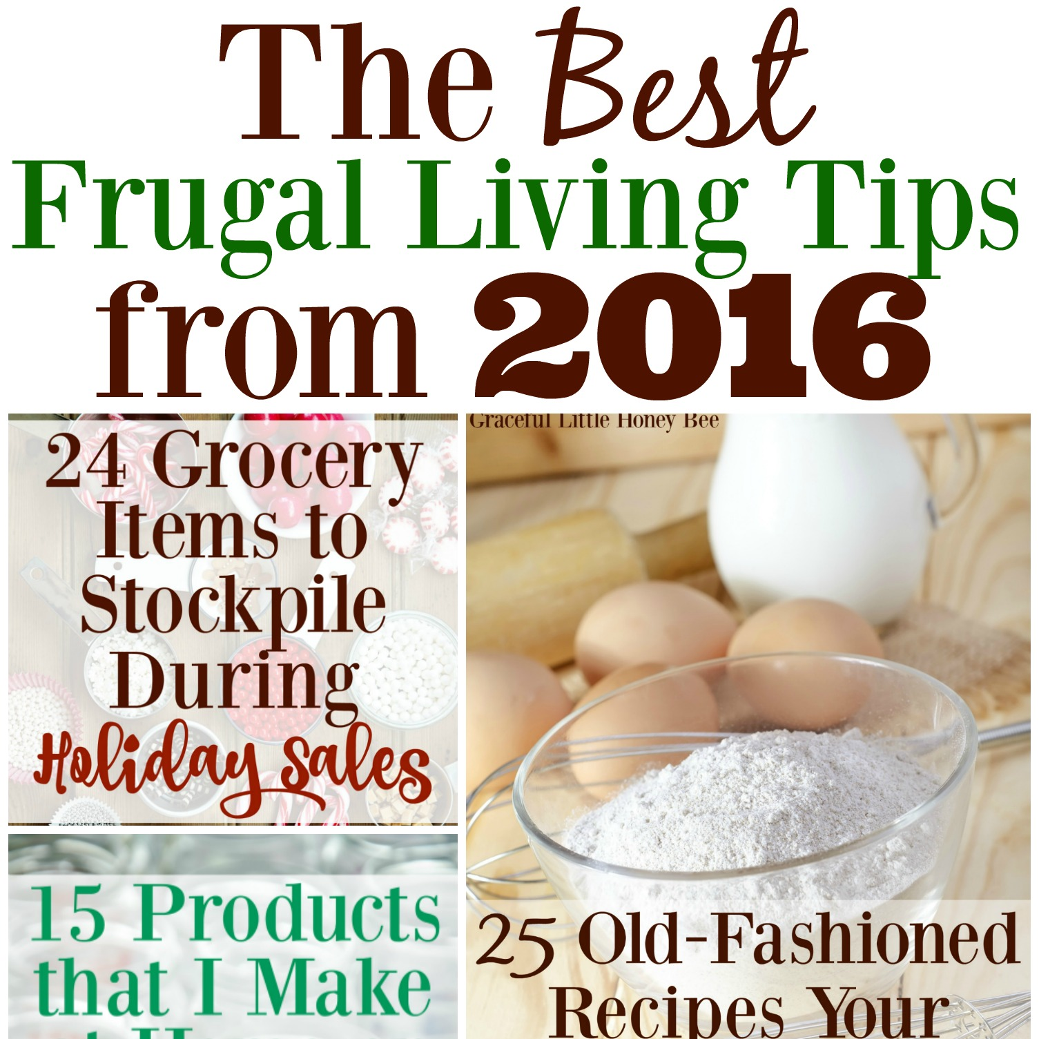 how to live frugally A step by step guide that teaches you how to live frugally so you have more money left at the end of your paycheck than the other way around.